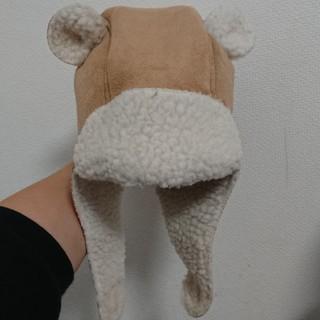 babyGAP - GAP baby 帽子