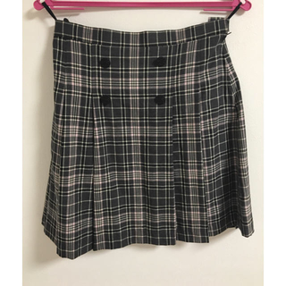 クミキョク(kumikyoku(組曲))の制服 スカート(スカート)