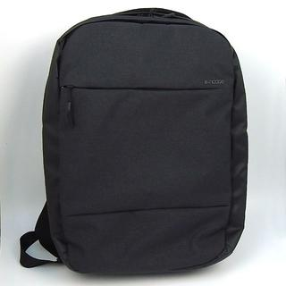インケース(Incase)のINCASE City Collection Compact Backpack(その他)