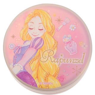 ディズニー(Disney)の定価972円 ラプンツェル クリームオイル(ボディクリーム)