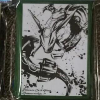 ポケモン(ポケモン)のryuyaさん専用(Box/デッキ/パック)