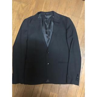 ナノユニバース(nano・universe)のスーツ ジャケット セットアップ ナノユニバース(セットアップ)