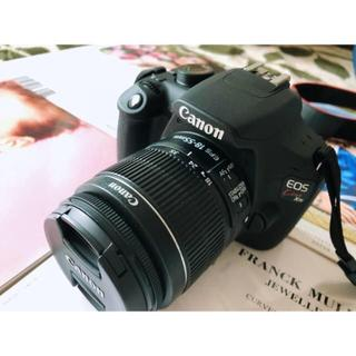Canon EOS kissx70(デジタル一眼)