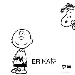 ERIKA様専用(ファッション雑貨)