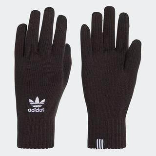 アディダス(adidas)のM【新品/即日発送OK】adidas オリジナルス 手袋 グローブ スマホ対応(手袋)
