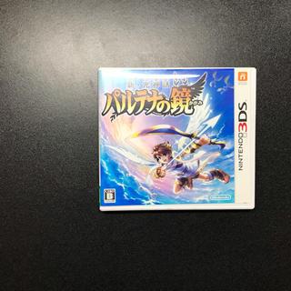 ニンテンドー3DS(ニンテンドー3DS)の3DS DSソフトセット(携帯用ゲームソフト)