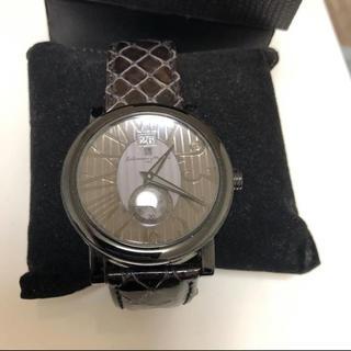 サルバトーレマーラ(Salvatore Marra)のSalvatore Marra メンズ腕時計(腕時計(アナログ))