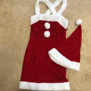dazzy store - 未使用 クリスマス サンタ コスプレ