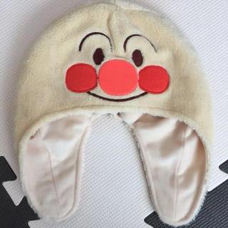 アンパンマン - アンパンマン  帽子