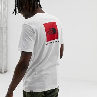 ザノースフェイス(THE NORTH FACE)の【ラスト1着!!】 ノースフェイス Tシャツ(Tシャツ/カットソー(半袖/袖なし))