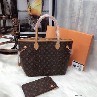 LOUIS VUITTON - LOUIS  VUIITTON  トートバッグ
