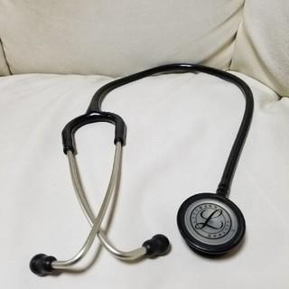 リットマン聴診器(健康/医学)