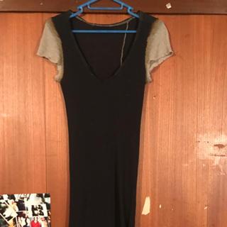 Tシャツ999(シャツ)