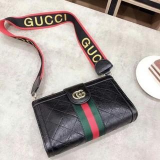Gucci - GUCCI ショルダーバッグ グッチ