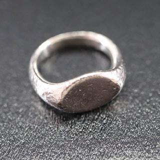 ティファニー(Tiffany & Co.)のティファニー 激安 リング (リング(指輪))