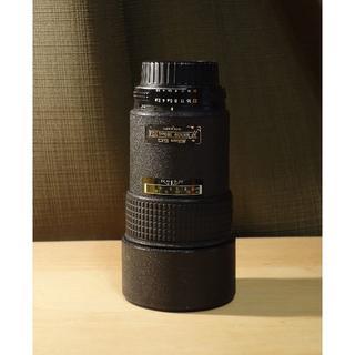 ニコン(Nikon)のNikon AF NIKKOR 180mm F2.8 ED ニコン(レンズ(単焦点))