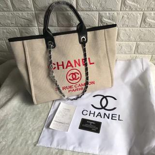CHANEL - シャネル レディース トートバッグ