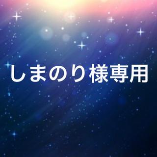 【スライム】しまのり様専用♥(その他)