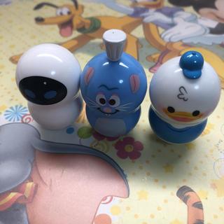 ディズニー(Disney)のおもちゃ(知育玩具)