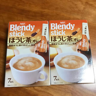 happy718 様専用❤️(コーヒー)