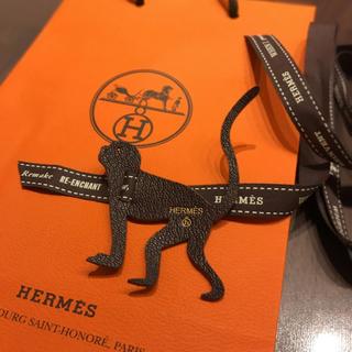 Hermes - エルメス  プティアッシュ おまけ