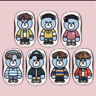 アイコン(iKON)のIKON(K-POP/アジア)