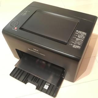 エヌイーシー(NEC)のNEC 5600C プリンタ(OA機器)