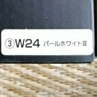 kapu専用(その他)
