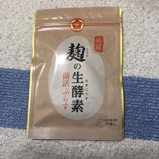 厳選麹の生酵素(その他)