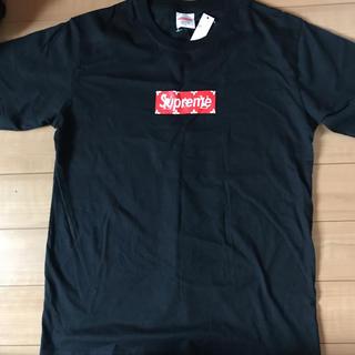 シュプリーム(Supreme)のシュプリーム風ティシャツ(Tシャツ/カットソー(半袖/袖なし))