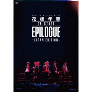 BTS DVD、CDセット(K-POP/アジア)