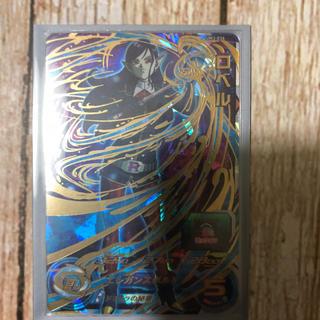 kaito様専用(Box/デッキ/パック)