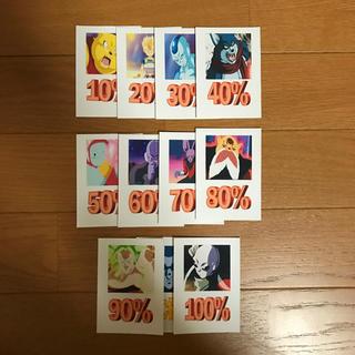 Kexxx様専門(Box/デッキ/パック)
