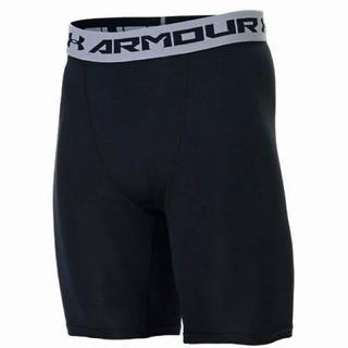 アンダーアーマー(UNDER ARMOUR)のアンダーアーマー スパッツ UA(トレーニング用品)