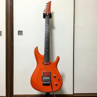アイバニーズ(Ibanez)のIbanez JS2410 MCO(エレキギター)