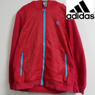 アディダス(adidas)の90s アディダス ナイロンジャケット(ナイロンジャケット)