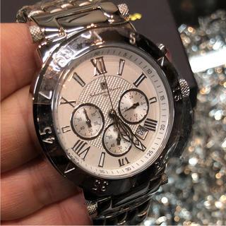 サルバトーレマーラ(Salvatore Marra)の♡ご専用です♡Salvatore Marra  腕時計  ⭐️ 新品  ⭐️(腕時計(アナログ))