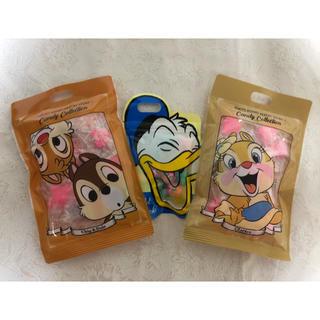 Disney - ディズニーキャンディー