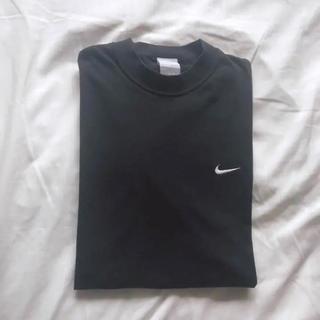 サンタモニカ(Santa Monica)のNIKE / ロゴTシャツ(Tシャツ/カットソー(半袖/袖なし))