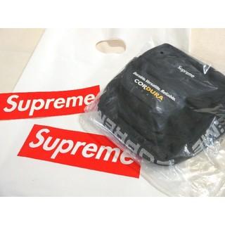 シュプリーム(Supreme)のSupreme Cordura Ripstop Shoulder Bag(ショルダーバッグ)