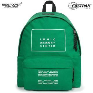アンダーカバー(UNDERCOVER)のアンダーカバー イーストパック バックパック コラボ 新品(バッグパック/リュック)