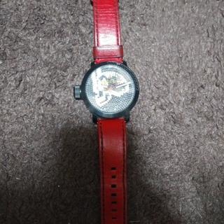 エンジェルクローバー(Angel Clover)のAngel Cloverメンズ腕時計(腕時計(アナログ))