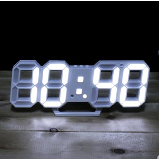 LED 時計(掛時計/柱時計)