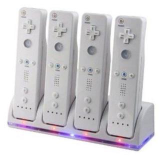 【最後の一点♪】 充電wii U/Wii用 USB充電(その他)