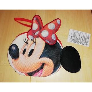 ディズニー(Disney)のディズニーポーチ(ポーチ)