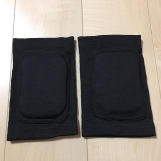 ひざ用サポーター(トレーニング用品)