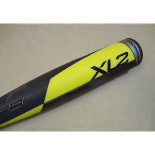 伶様■ EASTON(イーストン)XL2 NA17X2  (バット)