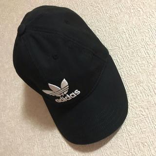 アディダス(adidas)のアディダス adidas originalsキャップ(帽子)
