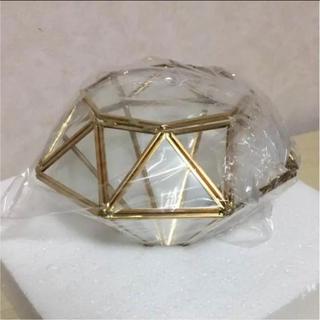Francfranc - ポプリジャー (ダイヤ)