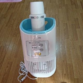 アイリスオーヤマ(アイリスオーヤマ)の衣類乾燥機カラリエ(衣類乾燥機)